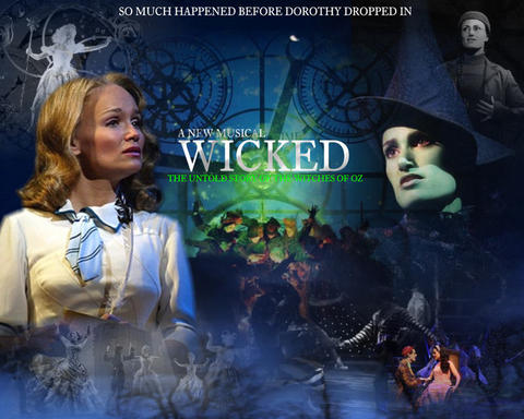 wicked_the_musical_2