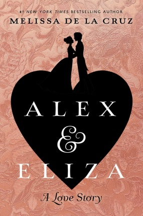 Alex-Eliza-Cover-GalleyCat