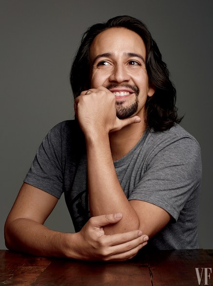 hall-of-fame-2016-lin-manuel-miranda