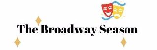 The Broadway Season (1)