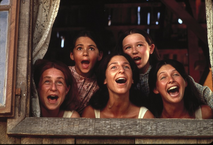 Fiddler-on-the-Roof-sisters-2